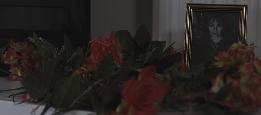 Melody Nelson, Image du court-métrage